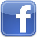 We are in facebook